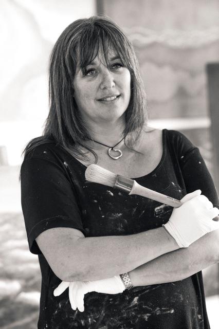 Karen Michael